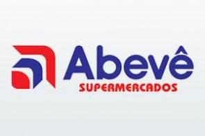 Fim de semana especial é no Abevê Supermercado de Itaporã