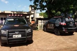 Polícia indicia 11 na Cifra Negra e cita propinas de até 15% a vereadores