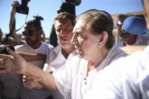 Vítima de João de Deus acusa médium de abuso durante visita a MS em 2009