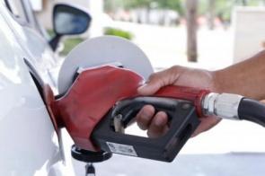 Preços da gasolina e etanol fecharam 2018 em alta nas bombas de MS