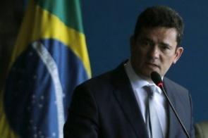 Moro autoriza envio da Força Nacional ao Ceará após série de ataques