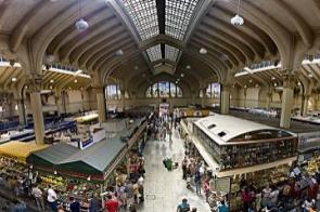 Confira um pequeno roteiro para conhecer o Mercado Municipal de São Paulo