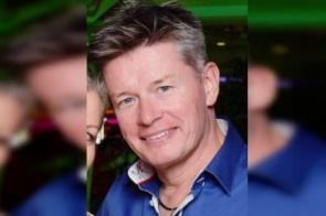 Pai de três filhos descobre traição após exame revelar que ele nasceu estéril