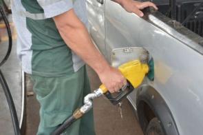 Ano começa com estabilidade nos preços dos combustíveis e gás de cozinha em Dourados