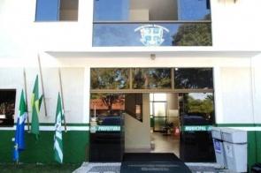 Prefeitura de Bonito abre concurso com mais de 220 vagas