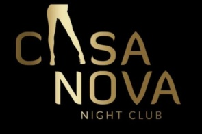 Inaugura nesta sexta-feira (18) em Itaporã, Casa Nova Night Club