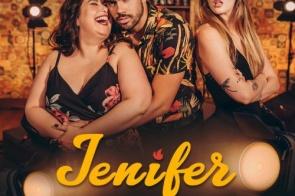 Promessa do Carnaval, campo-grandense Gabriel Diniz estoura com música 'Jenifer'