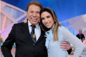 Sequestros de Silvio Santos e Patrícia Abravanel em 2001 serão retratados em filme