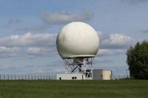 Três municípios de fronteira terão radares instalados pela Força Aérea