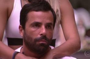 Vinicius é o primeiro eliminado do BBB19 durante o Superparedão