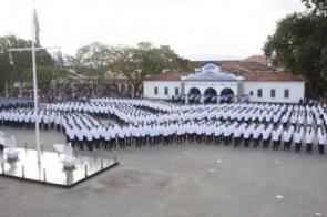 Aeronáutica divulga edital de concurso para formação de sargentos: 227 vagas de nível médio