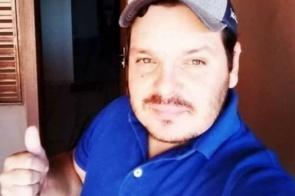 Homem com doença rara precisa de doações de sangue em Dourados