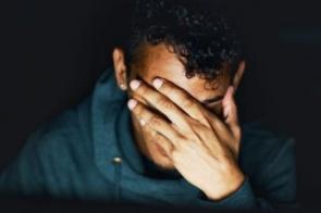 Os sinais que podem identificar depressão nos adolescentes