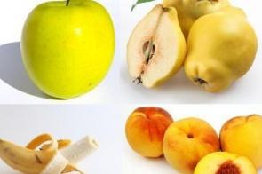 Cinco dicas para evitar diarreia no verão