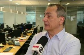 Perda de R$ 71 bilhões em 1 dia da Vale é a maior da história do mercado brasileiro