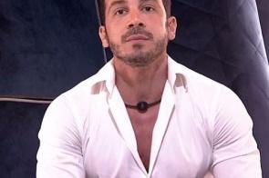 Gustavo é o segundo eliminado do BBB19 com 78,94% dos votos