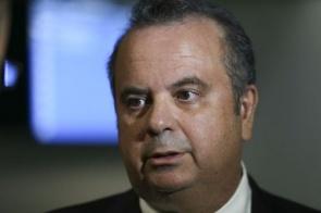 Bolsonaro determinou reforma da Previdência para 'todos os segmentos', diz secretário