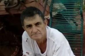 Pax Primavera Itaporã informa o falecimento do Senhor José Maroto da Silva