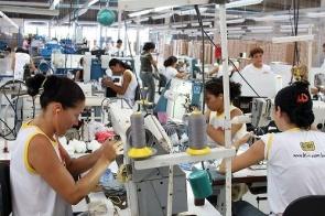 Produção industrial de MS alcança em dezembro de 2018 melhor resultado para o mês desde 2011