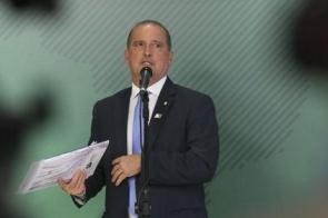 Reforma da Previdência não será nos moldes 'vazados' pela imprensa, diz Onyx