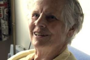 Doença de Alzheimer: os pacientes que pedem eutanásia para morrer antes que a doença os domine