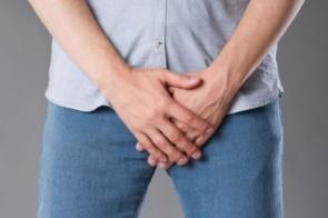 Infecções sexualmente transmissíveis: as 4 enfermidades que preocupam os especialistas