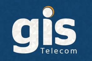 GIS Telecom está contratando vendedores externos em Itaporã