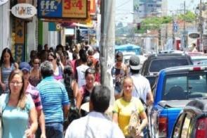 Pesquisa aponta MS em 7º lugar em desenvolvimento econômico e social