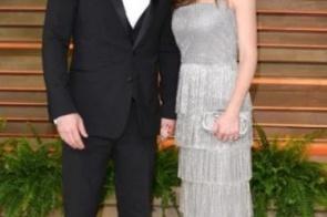 Ben Affleck e Jennifer Garner vivem momentos de tensão pós-divórcio