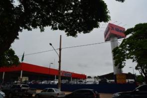 Confira as ofertas exclusivas para loja Abevê Centro em Dourados