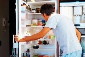 Altas temperaturas elevaram consumo de energia em MS