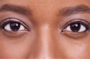 Por que o olho no olho é tão poderoso?