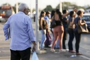 Reforma da Previdência vai gerar economia de R$ 1,1 tri em 10 anos