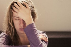 Por que temos dor de cabeça se o cérebro não sente dor?