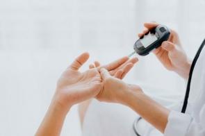 Política Nacional de Prevenção de Diabetes prevê campanhas de conscientização