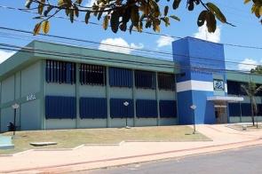Imasul abre processo seletivo com 17 vagas e salário de até R$ 2,8 mil