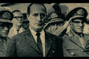 Exibição de documentário sobre golpe militar e ditadura é cancelado na UFMS