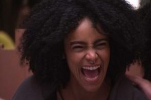 Gabriela é a 11ª eliminada do BBB19 com 60,64% dos votos