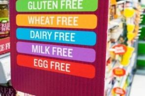 Por que comer é tão caro para quem tem alergia alimentar