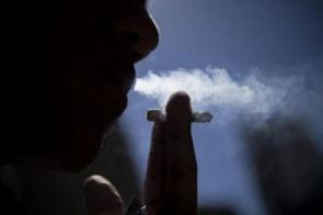 Estilo de vida responde por 63 mil mortes de câncer por ano no Brasil