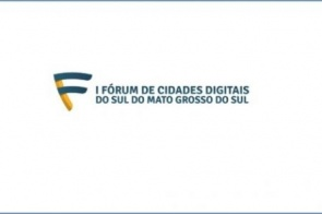 Campo Grande sedia nesta quinta Fórum de Cidades Digitais