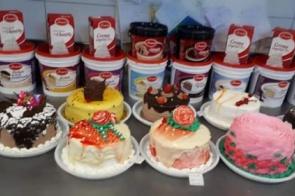 Panificadora Sabor do Sul realiza no sábado (11) festival de tortas para dia o das Mães