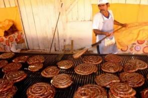 Festa da Linguiça começa hoje em Maracaju