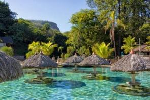 12 destinos nacionais baratos para quem não abre mão de viajar
