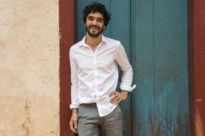 """Globo apura acusação de assédio contra Caio Blat em """"O Sétimo Guardião"""""""