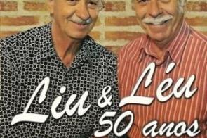 Morre aos 82 anos em São Paulo o sertanejo Léu, da dupla com Liu