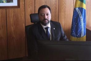 MEC divulga nome do novo presidente do Inep