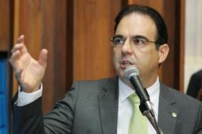 Proposta de Orro que proíbe bancos de recusarem recebimento de contas é aprovada em 1ª votação