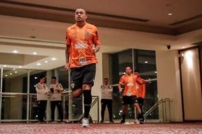 Após fiasco na Libertadores, Atlético-MG estreia na Sul-americana
