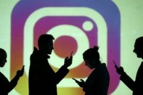 Dados pessoais de 49 milhões de influenciadores do Instagram foram expostos